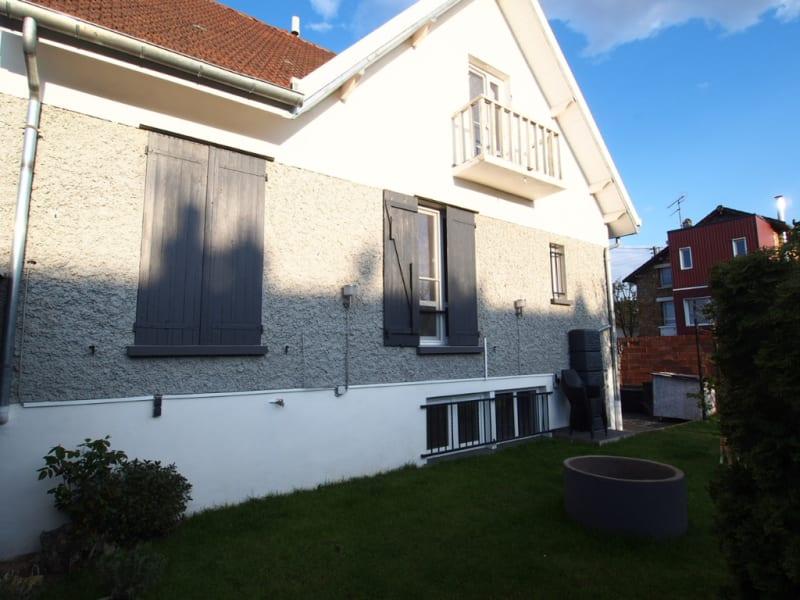 Sale house / villa Conflans sainte honorine 358000€ - Picture 10