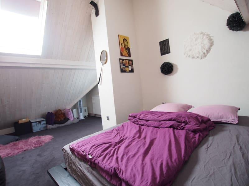 Sale house / villa Conflans sainte honorine 358000€ - Picture 13