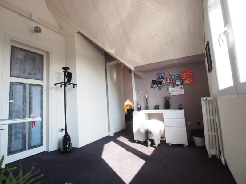 Sale house / villa Conflans sainte honorine 358000€ - Picture 14