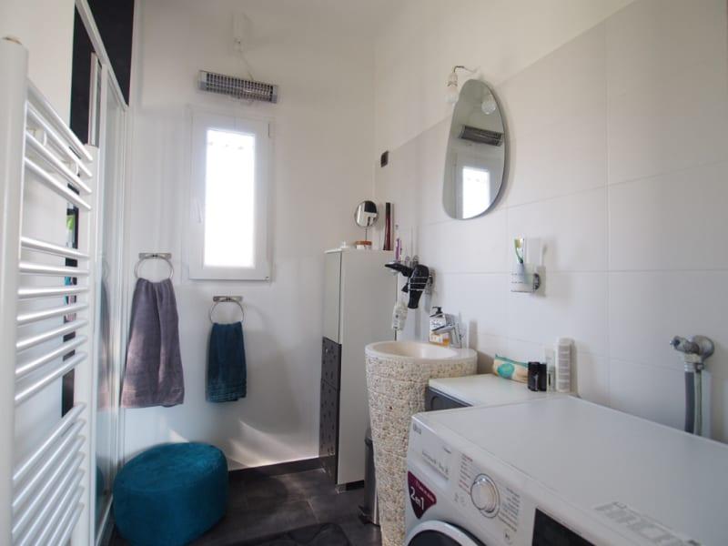 Sale house / villa Conflans sainte honorine 358000€ - Picture 17
