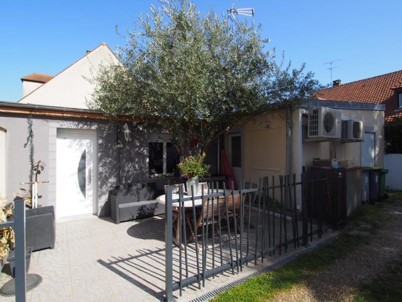 Maison Conflans Sainte Honorine 5 pièce(s) 291 m2
