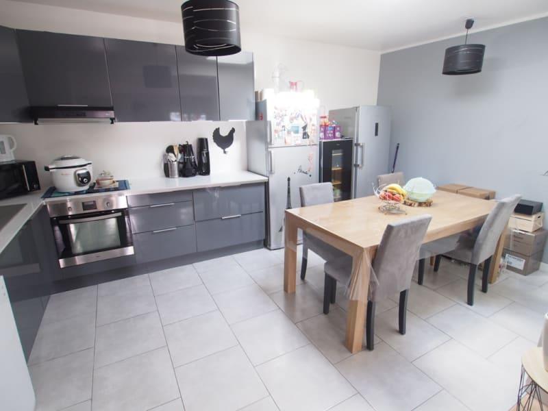Sale house / villa Conflans sainte honorine 349500€ - Picture 4