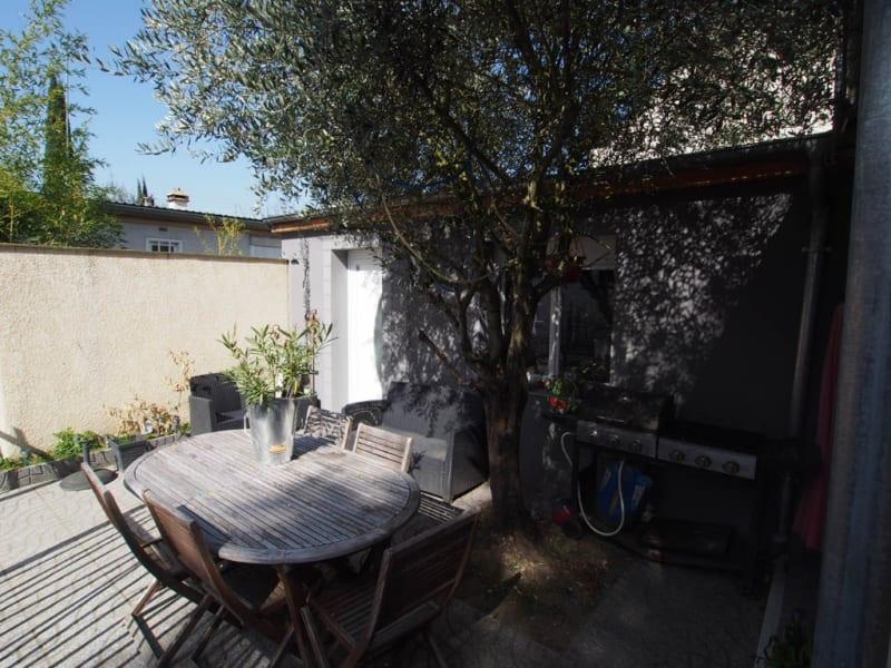 Sale house / villa Conflans sainte honorine 349500€ - Picture 5