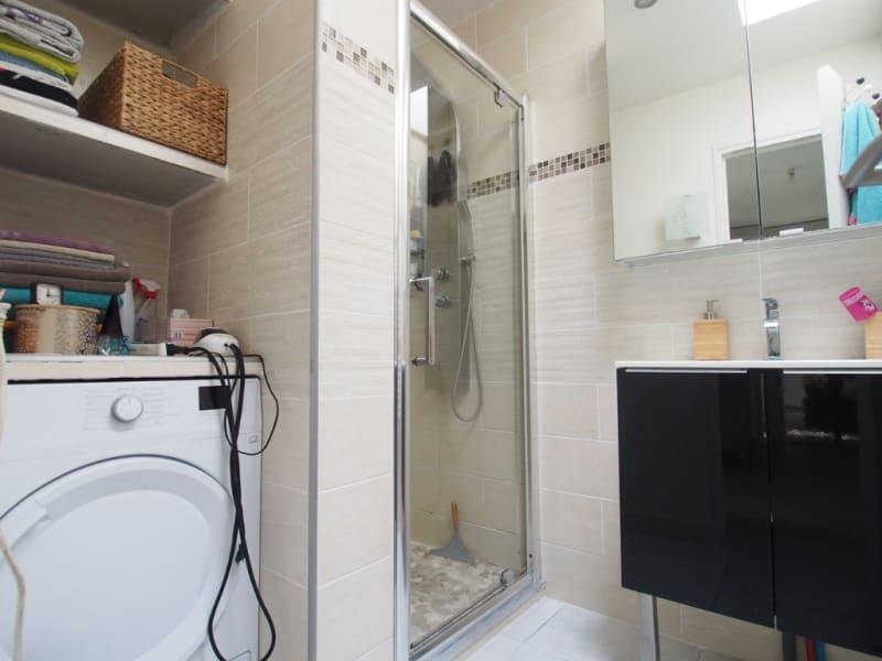 Sale house / villa Conflans sainte honorine 349500€ - Picture 7