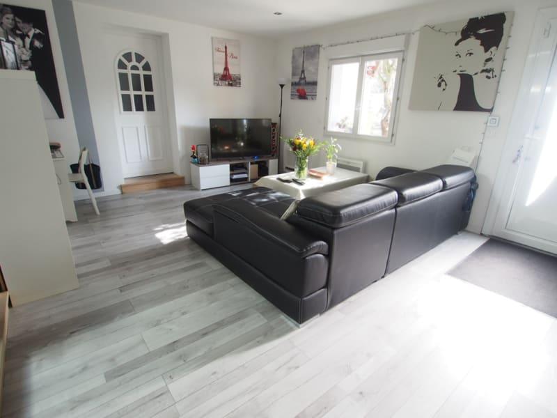 Sale house / villa Conflans sainte honorine 349500€ - Picture 8