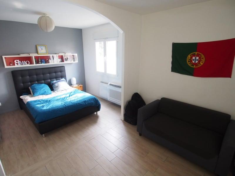 Sale house / villa Conflans sainte honorine 349500€ - Picture 10