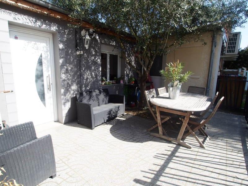 Sale house / villa Conflans sainte honorine 349500€ - Picture 11