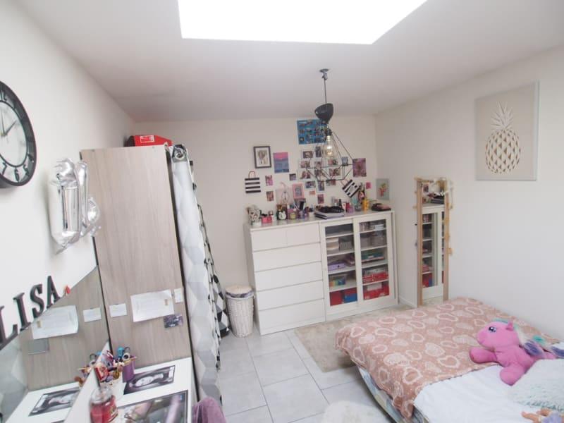 Sale house / villa Conflans sainte honorine 349500€ - Picture 15