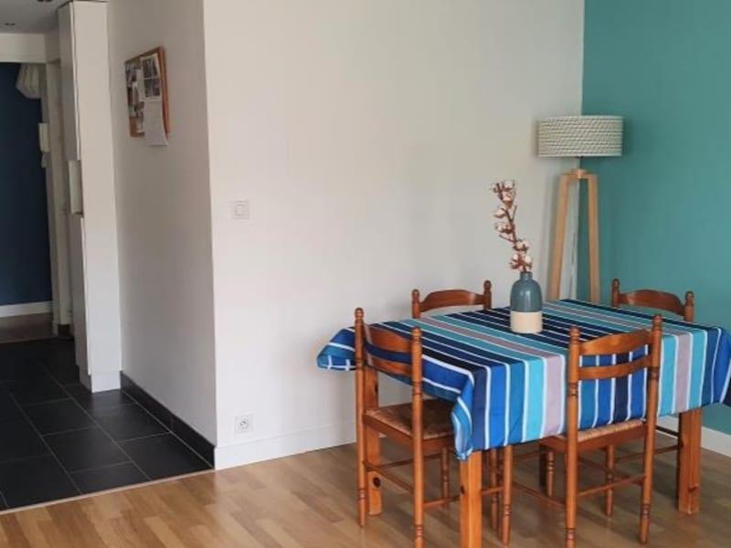 Sale apartment Montigny le bretonneux 315000€ - Picture 2