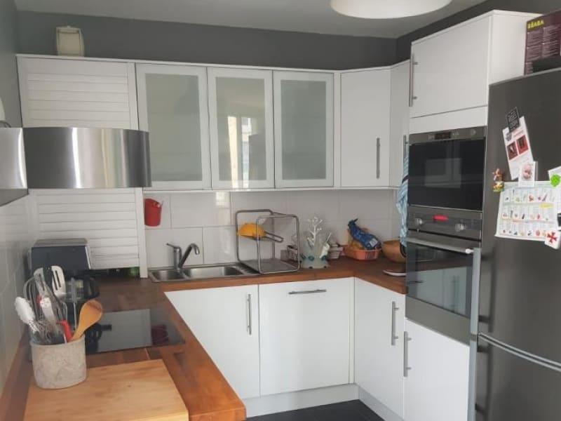 Sale apartment Montigny le bretonneux 315000€ - Picture 3