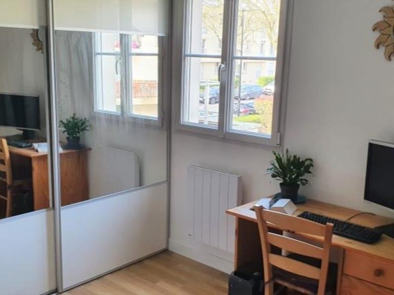 Sale apartment Montigny le bretonneux 315000€ - Picture 6