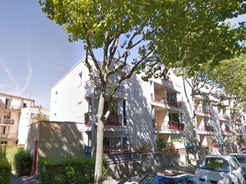 Sale apartment Montigny le bretonneux 315000€ - Picture 8