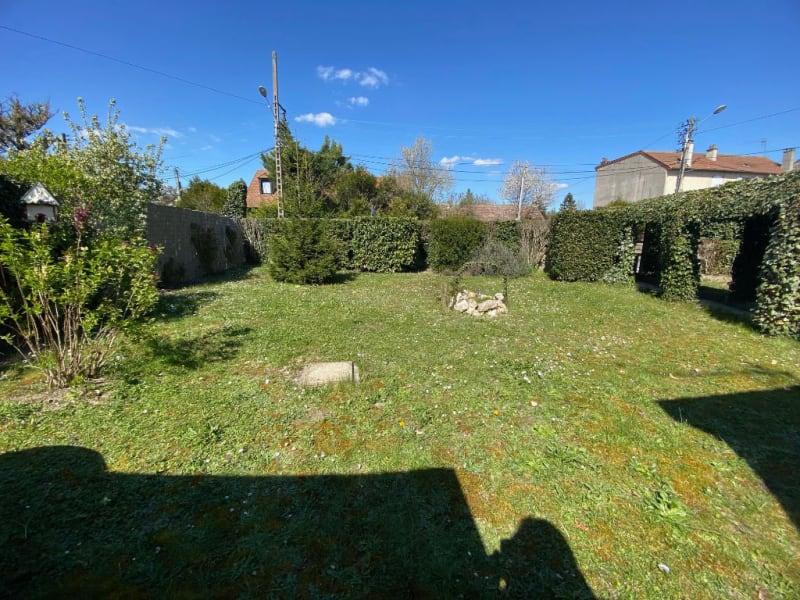 Vente maison / villa Lagny sur marne 251500€ - Photo 3