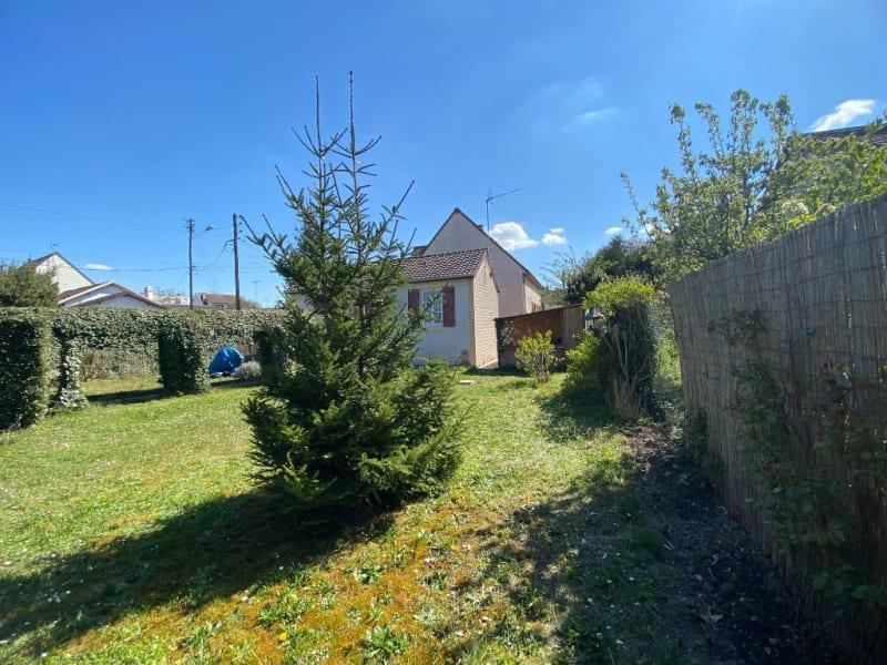 Vente maison / villa Lagny sur marne 251500€ - Photo 4