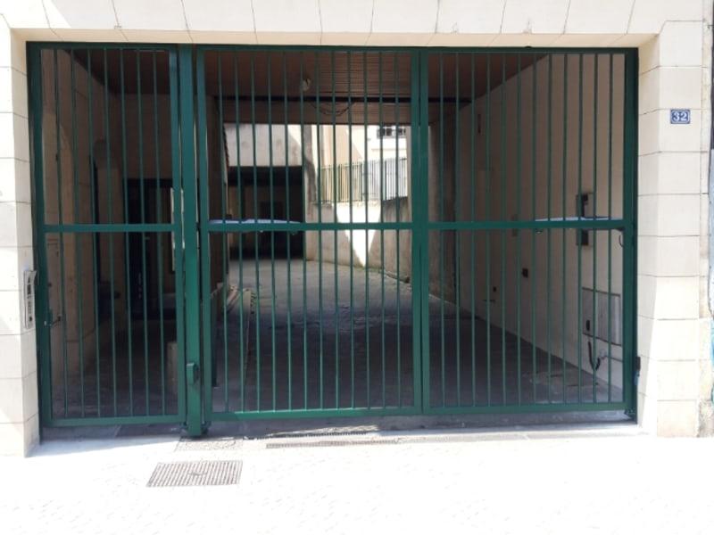 Sale parking spaces Poitiers 23000€ - Picture 2