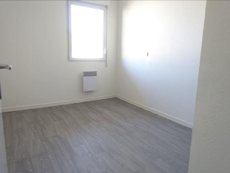 Rental apartment Chanteloup les vignes 911€ CC - Picture 6