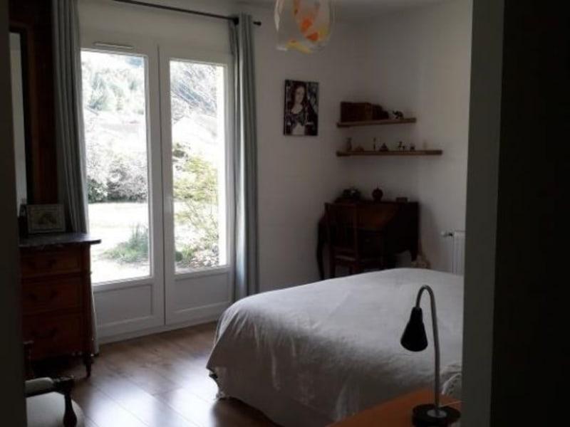 Venta  casa Tournon 388000€ - Fotografía 5