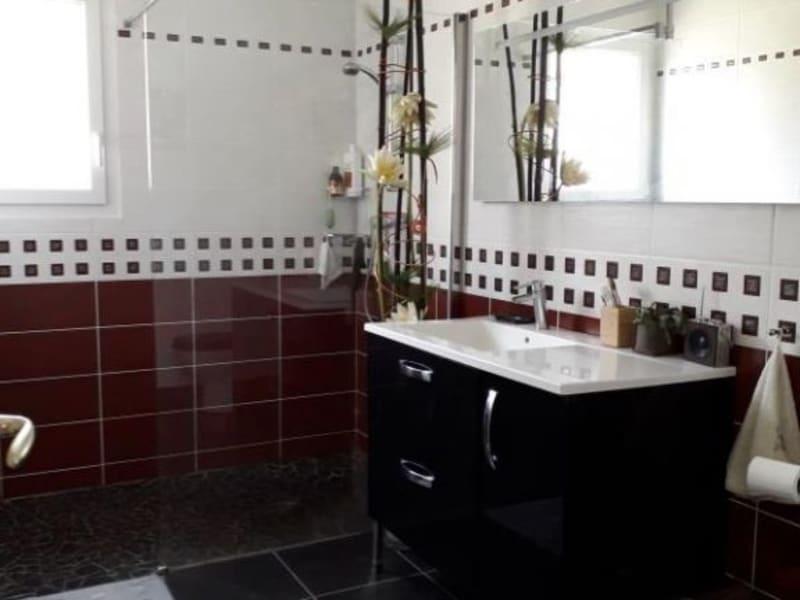 Venta  casa Tournon 388000€ - Fotografía 6
