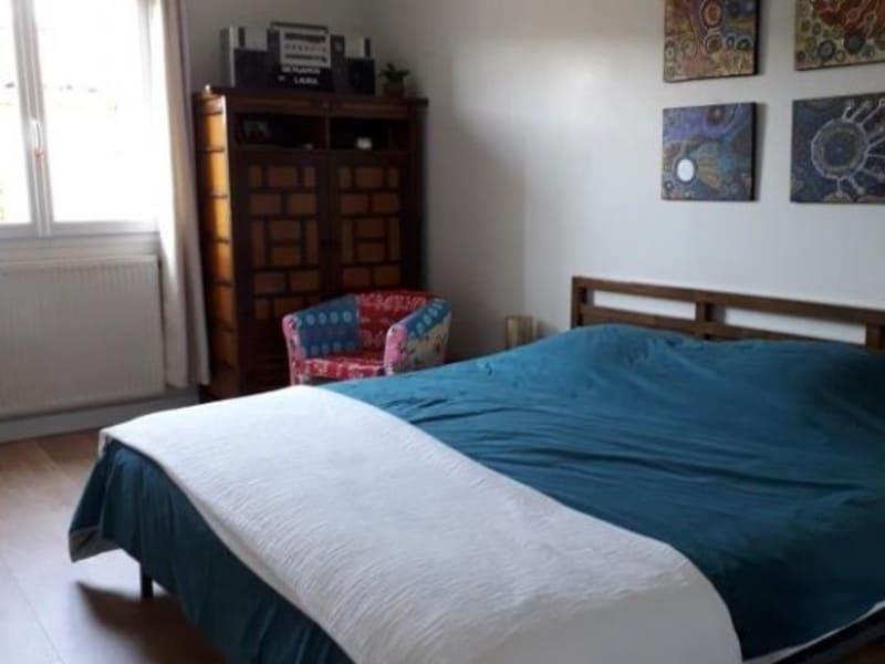 Venta  casa Tournon 388000€ - Fotografía 7