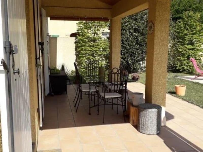 Venta  casa Tournon 388000€ - Fotografía 9
