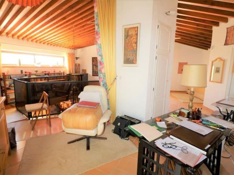 Venta  casa Ventabren 690000€ - Fotografía 8