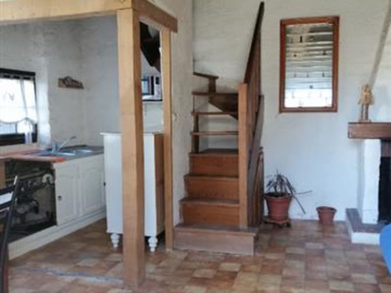 Vente maison / villa Chateau thierry 118 000€ - Photo 3