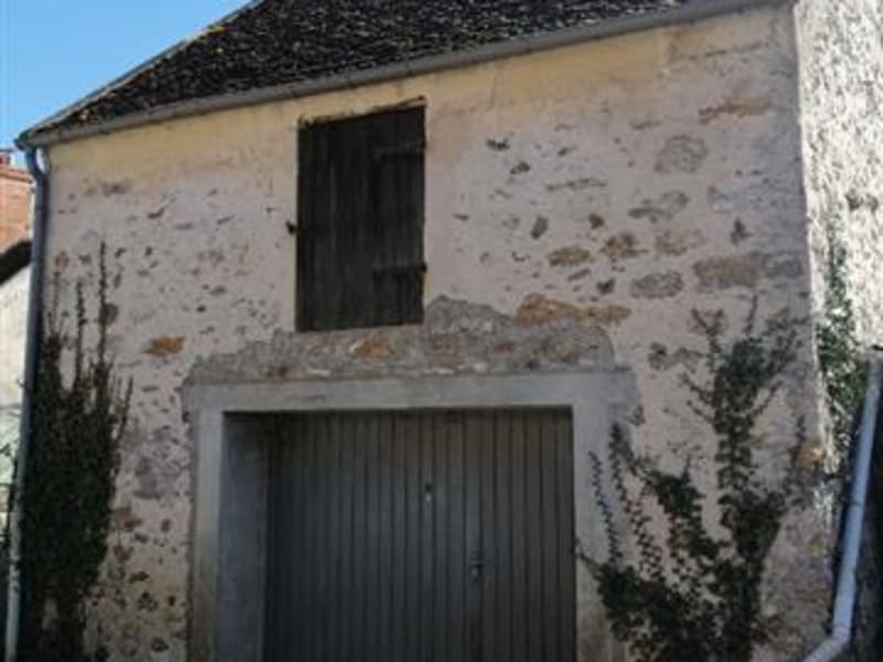 Vente maison / villa Chateau thierry 118 000€ - Photo 6