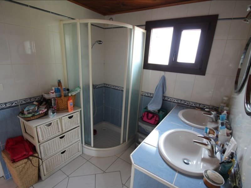 Sale house / villa Nanteuil le haudouin 170000€ - Picture 4