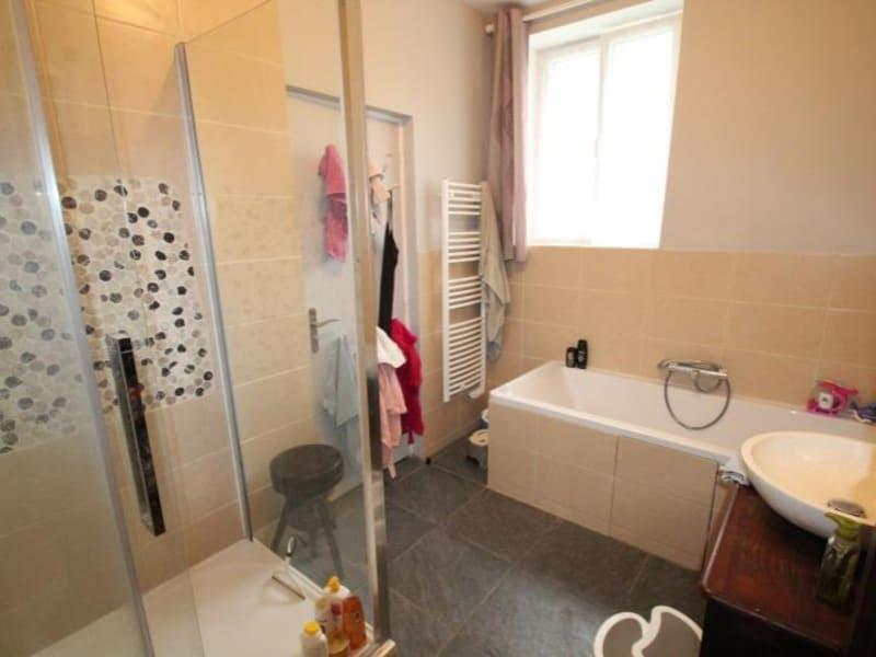 Sale house / villa Villers cotterets 222000€ - Picture 5