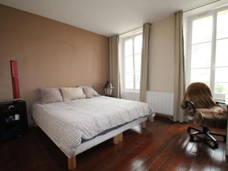 Sale house / villa Villers cotterets 222000€ - Picture 6