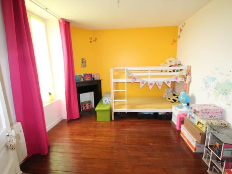 Sale house / villa Villers cotterets 222000€ - Picture 7