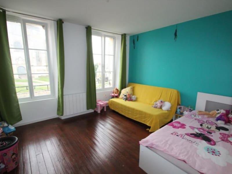 Sale house / villa Villers cotterets 222000€ - Picture 8