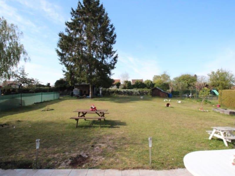 Sale house / villa Mareuil sur ourcq 175000€ - Picture 2