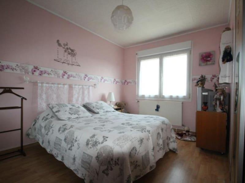 Sale house / villa Mareuil sur ourcq 175000€ - Picture 5