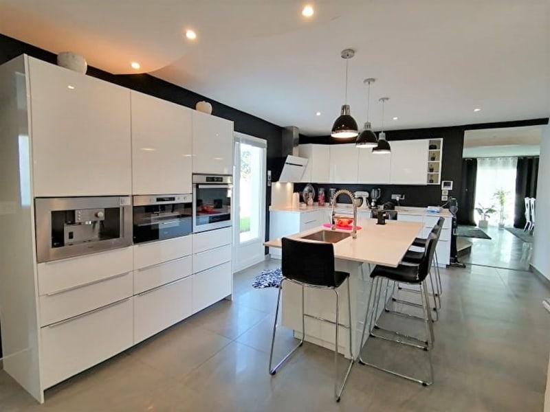 Sale house / villa Colomiers 569000€ - Picture 3