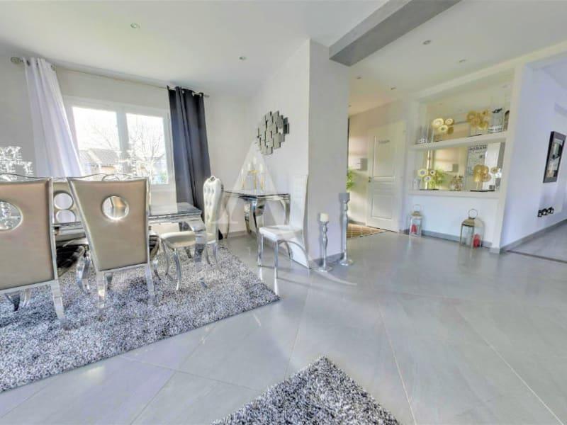 Sale house / villa Colomiers 569000€ - Picture 4