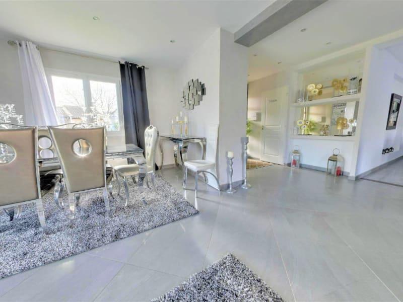 Sale house / villa Colomiers 569000€ - Picture 5