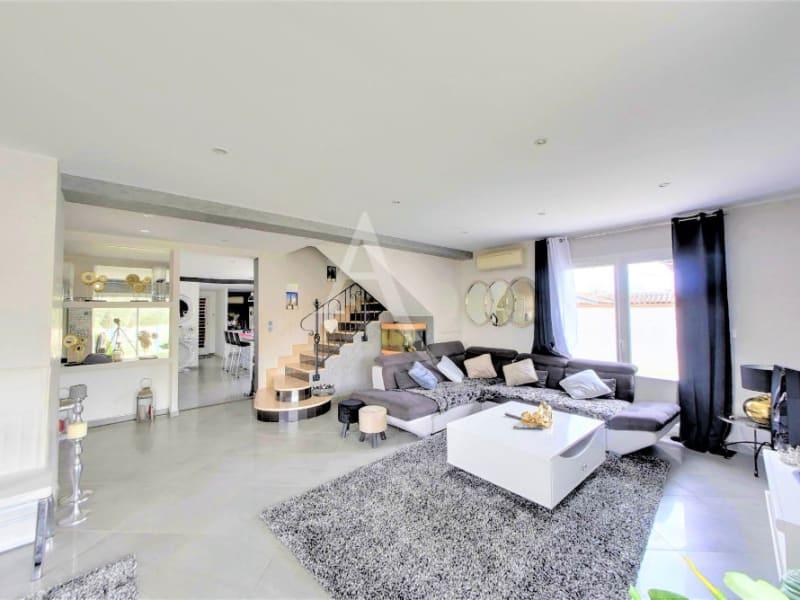 Sale house / villa Colomiers 569000€ - Picture 14
