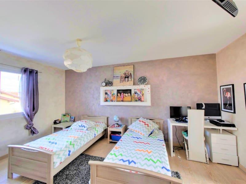 Sale house / villa Colomiers 569000€ - Picture 16