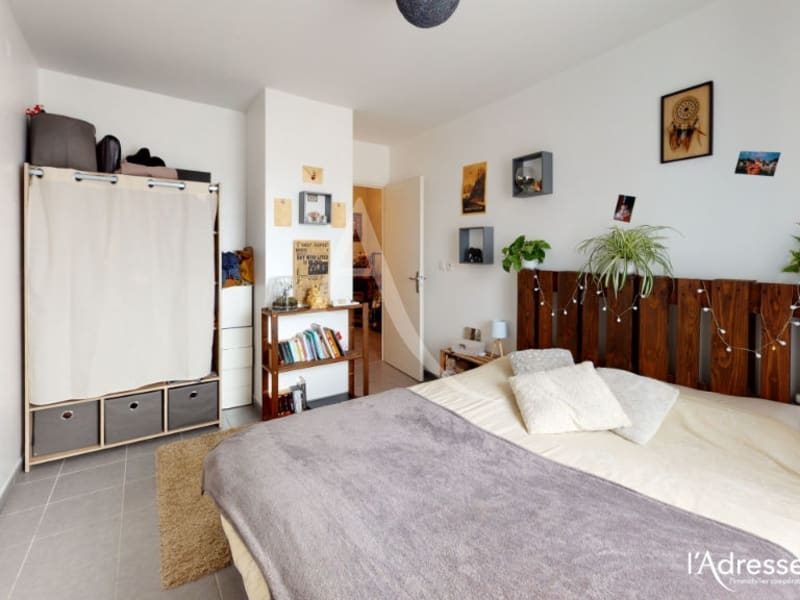 Sale apartment Toulouse 151 000€ - Picture 5