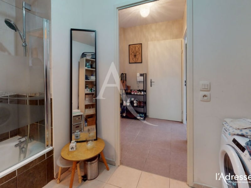 Sale apartment Toulouse 151 000€ - Picture 8