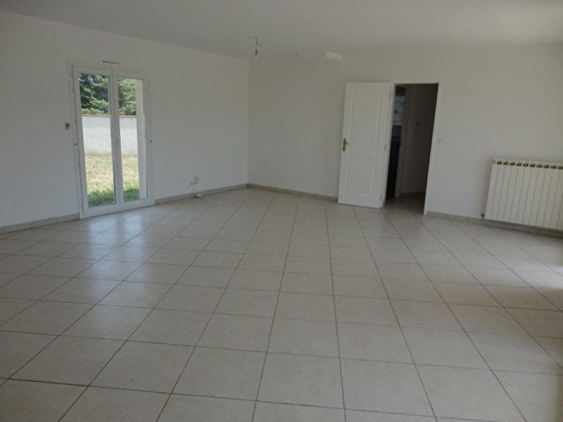 Rental house / villa Colomiers 1347€ CC - Picture 3