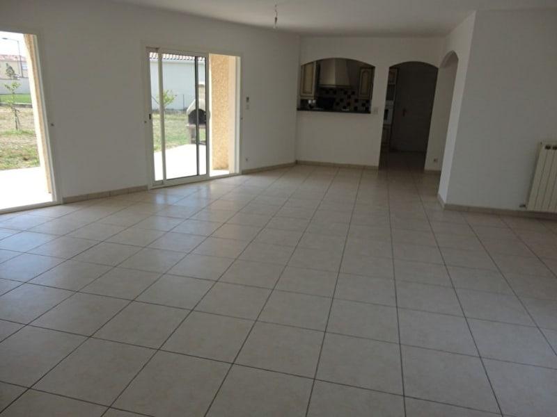 Rental house / villa Colomiers 1347€ CC - Picture 4