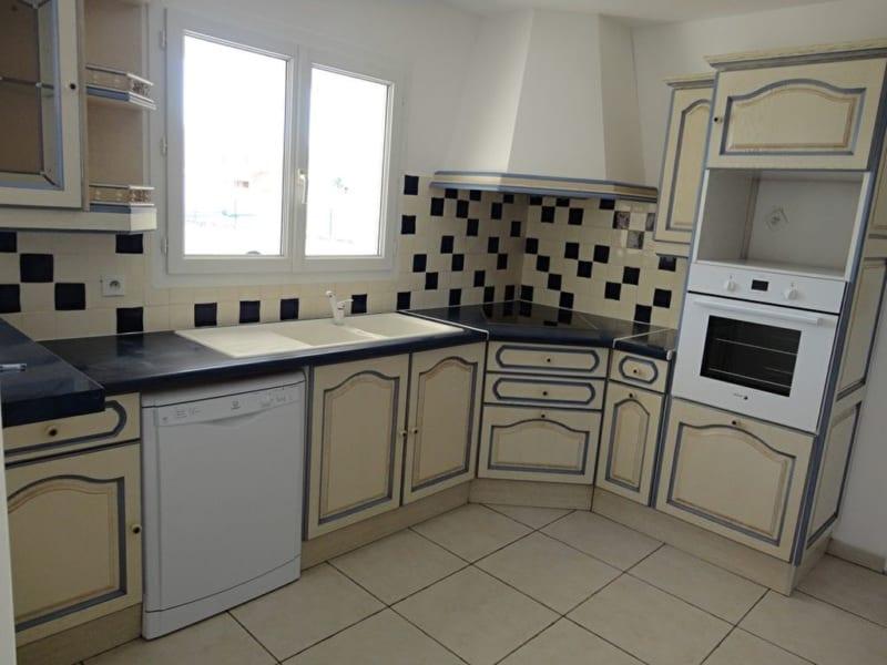 Rental house / villa Colomiers 1347€ CC - Picture 5