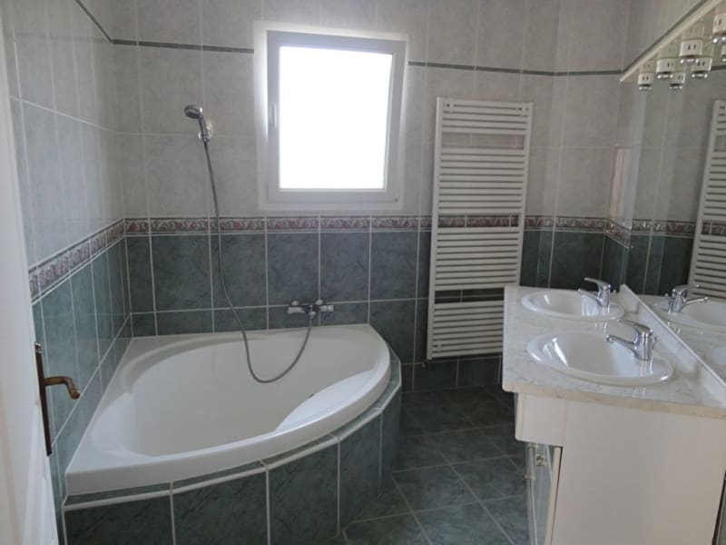 Rental house / villa Colomiers 1347€ CC - Picture 7