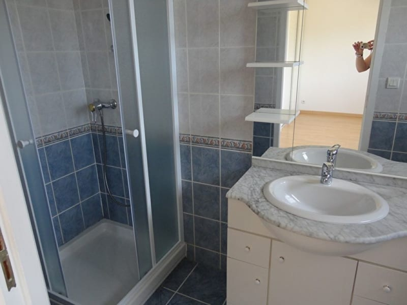 Rental house / villa Colomiers 1347€ CC - Picture 8