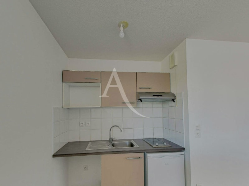 Location appartement Colomiers 580€ CC - Photo 2