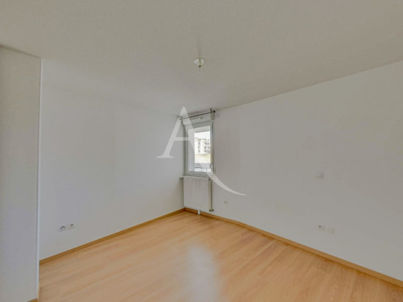 Location appartement Colomiers 580€ CC - Photo 3