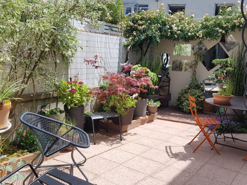Vente maison / villa La rochelle 429000€ - Photo 4