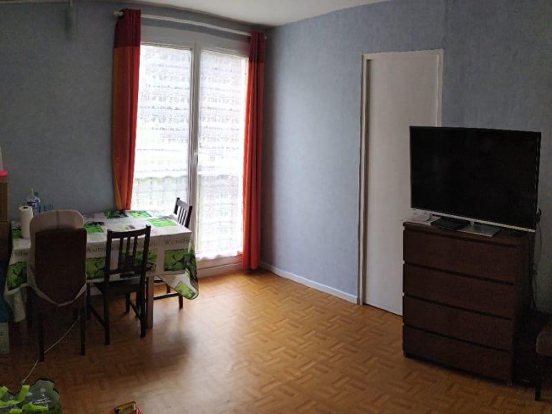 Sale apartment Franconville 163500€ - Picture 1